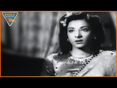 Meri Ladli Ri Bani Video Song || Lata Mangeshkar Hit Songs || Old Classic Songs