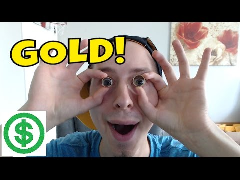 METAL DETECTING TREASURE IN NORTH CAROLINA | Part 4 of 5 | GOLD RING! | JD's Variety Channel