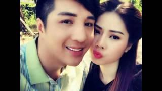 Bộ Ảnh Dễ Thương Nhất Của Lâm Chấn Khang & Kim Jun See ( hạo nam supersatr )