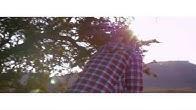 Nerieš - Všetky h*vná prod. Maiky Beatz |OFFICIAL VIDEO|