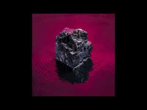Fresno - 09 - Axis Mundi (A Sinfonia de Tudo Que Há)