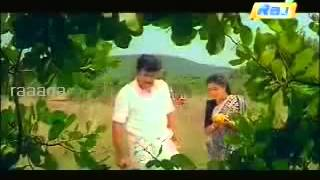 Nantri Solla Unakku,Marumalarchi video song Download,watch online,free,live,mp3.flv (SD)