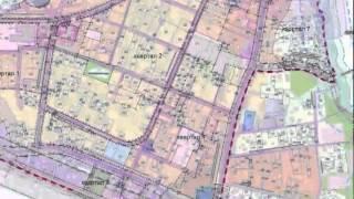18 февраля состоятся публичные слушания по развитию северной части микрорайона Сходня(, 2015-02-12T16:09:09.000Z)