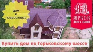 видео авито переславль залесский недвижимость