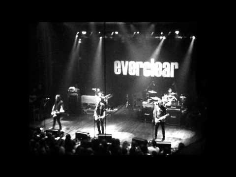 Strawberry by EverClear With Lyrics