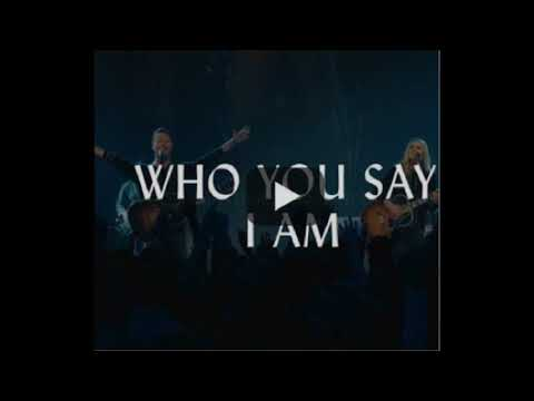 who-you-say-i-am---instrumental--hillsong-worship.-check-info-below-for-un-tagged-download-link