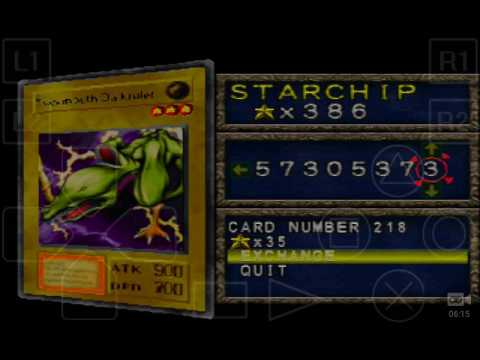 Download Yu Gi Oh Forbidden Memories 2 Ultimate Shining Abyss MP3
