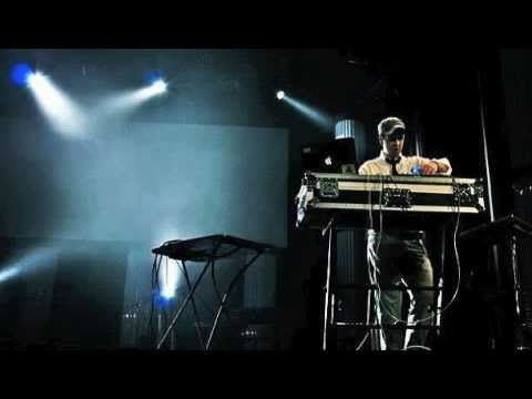 Afterlife Remix - Switchfoot (Har Megiddo Remix)