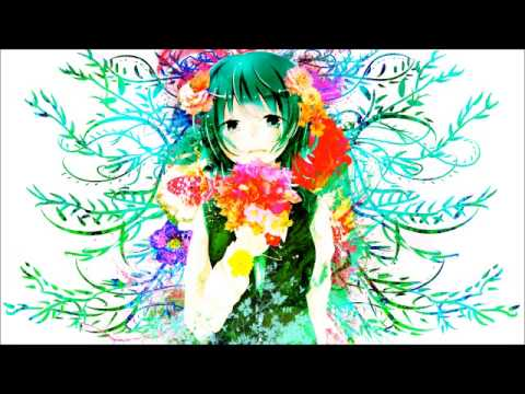 【V2 Gumi 】 Virgin Suicides 【Vocaloid Cover】