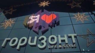 видео Наружная реклама в Ростове-на-Дону