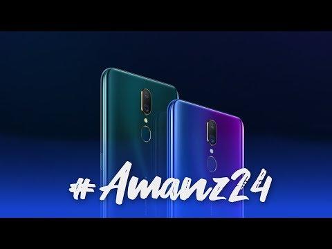 #amanz24---oppo-a9-dan-a5-2020,-siri-samsung-galaxy-m10s,-serta-asus-vivobook-s14-dan-s15