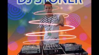 Yomo Ft Jowell y Randy, Guelo Star, Chyno Nyno -  Descara 2 (Official Video) HD ( DJ STONER )