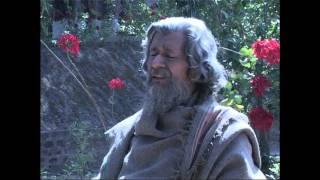 The Need For Jagriti Vihara