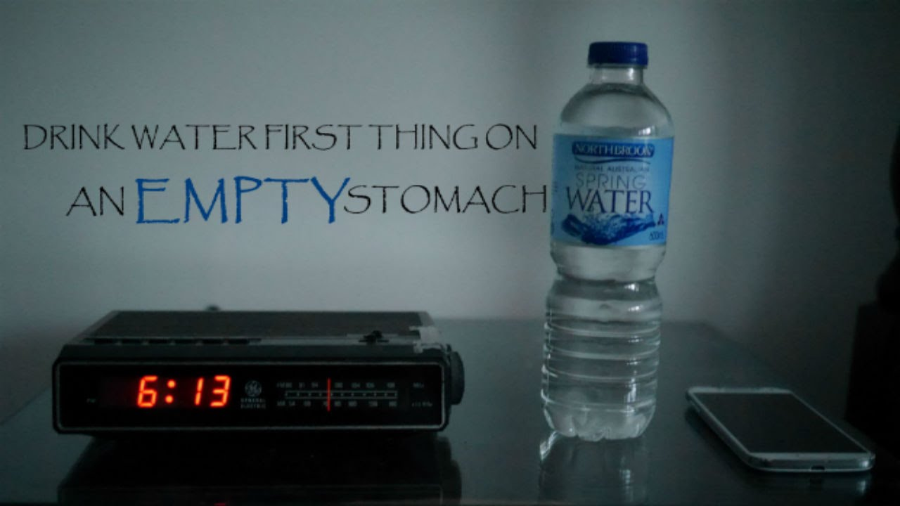How to lose water weight and body fat picture 5