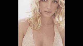 Britney Spears Tribute Thumbnail
