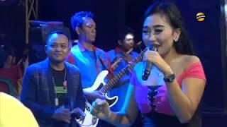 Dermayu Hongkong Voc. Putri Marcopollo LIA NADA Live Pamulihan 2019.mp3