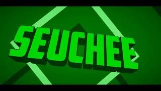 2 Spiele in EINEM Video