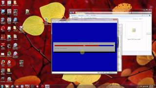 Installing Debian in VirtualBox 1