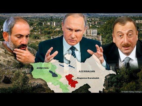 Путин решит, чей