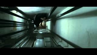 Комната бабочек - Русский трейлер 1080p