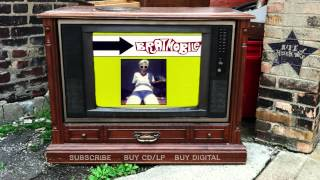 Watch Bratmobile The Real Janelle video