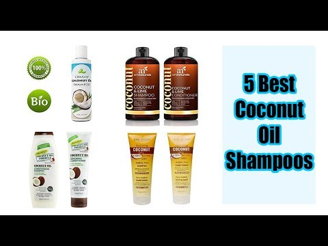 marc-anthony-true-professional-hydrating---5-best-coconut-oil-shampoos-reviews