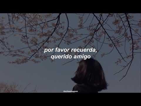 PRODUCE 48 ; We As Dream // Sub Español