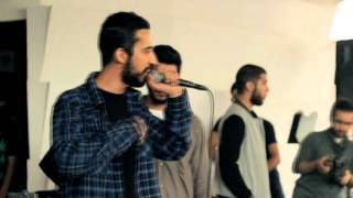 Gazapizm - Zanı Acapella (Yakaza Vol8) Video