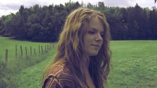 Marie Onile | Amour éparpillé | Vidéoclip