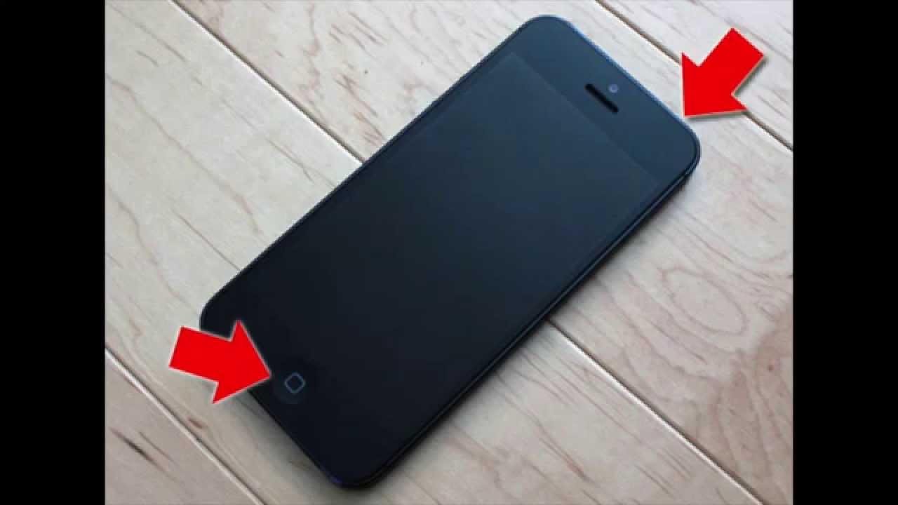 Debloquer Iphone  S Plus