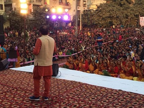 Gajendra Rana New Song 2017 | Gajendra Rana Superhit Non Stop Live Program