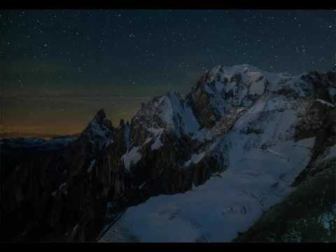 Richard Wagner - Tannhauser: O du, mein holder Abendstern (Instrumental)