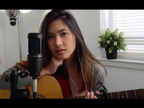 That's What I Like - Bruno Mars (Cover)