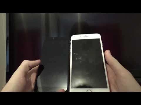 HTC WILDFIRE E - РАСПАКОВКА И ПЕРВОЕ ВКЛЮЧЕНИЕ