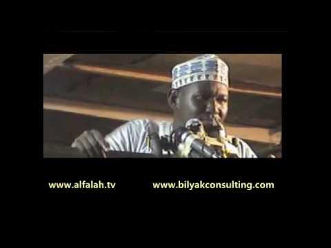 Download Zamantakewa a aure daga Kabir Gombe