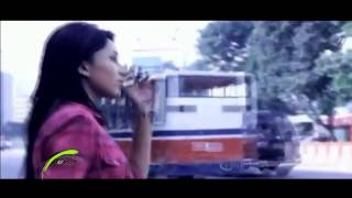 Hridoyer Gohine Arefin Rumey ft Imran & Porshi.HD 1080p BluRay Music Videos.By_ bokul islam.mp4