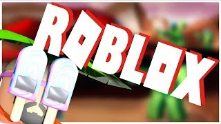 YETI ATTACK in ROBLOX | TIME TRAVEL ADVENTURES