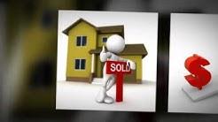 Stop Foreclosure Dallas   469-231-4439   Stop Dallas Foreclosure Irving Arlington Grand Prairie DFW