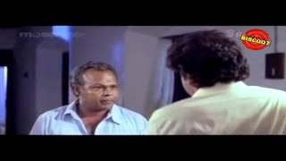 Devasuram Malayalam Movie Best Scene of  Mohanlal