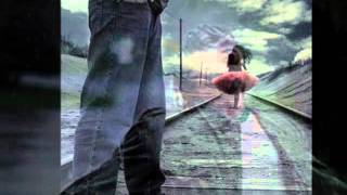 Chand k pass Title Song  HQ MP3.wmv