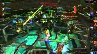 LastWow Illidan dead by Immortal Hordes