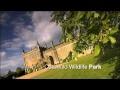 Visit Oxford Tourist Information