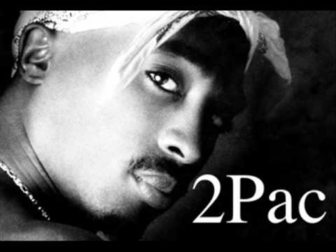 2Pac - Troublesome '96
