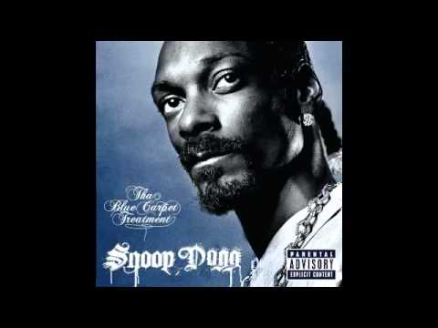 Snoop Dogg - Vato [Dirty Version ~ Original Audio]