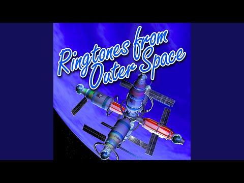 Sci Fi Swirling Sonar Ringtone