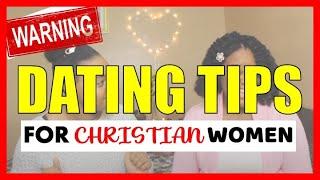Relationship Goals - Starter Pack | Christian Advice on Dating (Part 1)