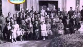 Fulfillment of a Divine Prophecy(Musl-e-Maud) part 3of3