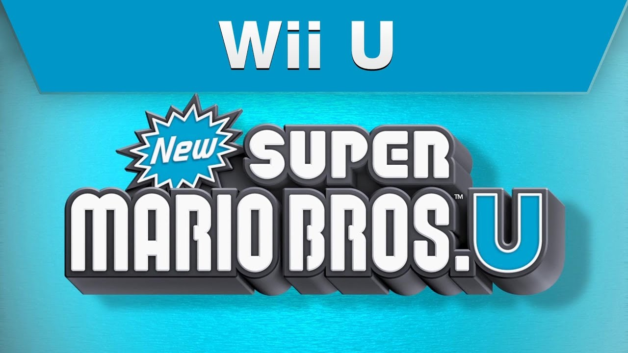new super mario bros wii u wud