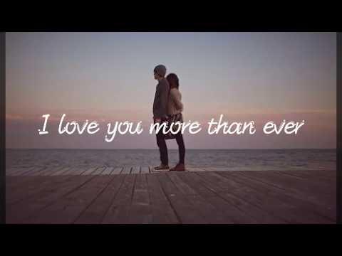 Anton Powers & Pixie Lott – Baby (Lyrics)