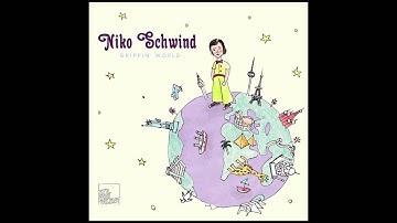 Niko Schwind feat. Lil Magdalene - My Heart is on Fire [Stil vor Talent]